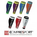 Compressport R2V2 .jpg
