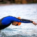 BlueSeventy Sprint - pianka triathlonowa.jpg