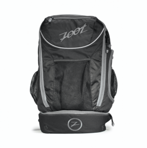 ZOOT Transition bag 2.0 - plecak triathlonowy
