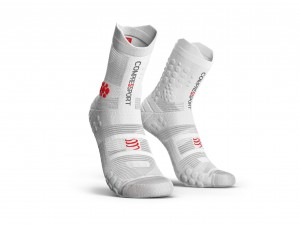 Compressport skarpetki kompresyjne Trail Pro Racing V3.0