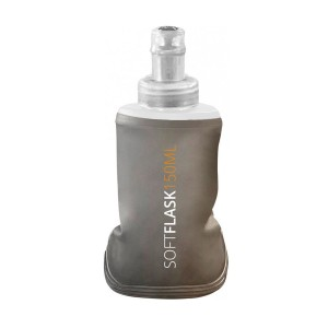 GATO soft flask 150 ml