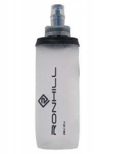 Ronhill Sof Flask 250 ml