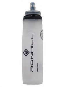 Ronhill Soft Flask 500 ml