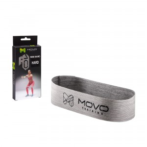 Guma MOVO Mini Band Hard
