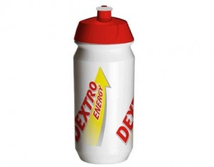 Bidon Dextro Energy 500 ml