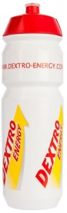 Bidon Dextro Energy 750ml