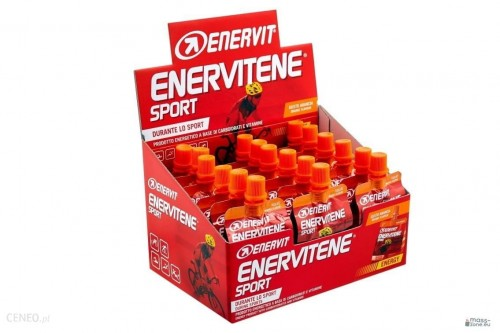 i-enervit-enervitene-cheer-pack-koncentrat-zel-60ml.jpg