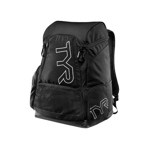 alliance-team-backpack-45l.jpg