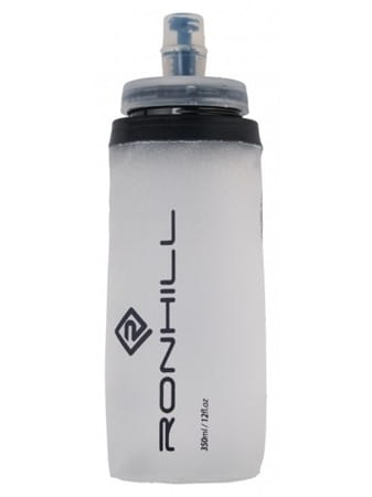 Ronhill Soft Flask 350 ml.jpg