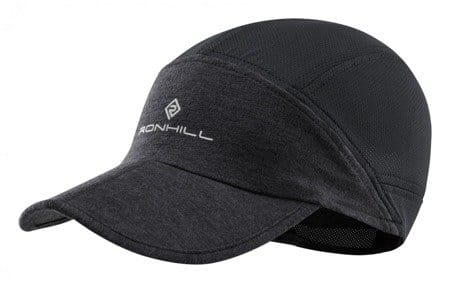 Ronhill Split Air-Lite Cap.jpg