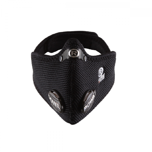 pol_pl_Maska-Respro-Ultralight-Black-Allergy-Sport-140_2.png